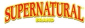 SuperNatural Brand
