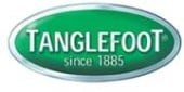Tanglefoot Company