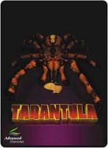 Tarantula Beneficial Bacteria 1