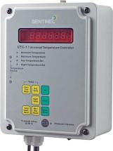 Universal Temperature Controller (UTC-1) 1