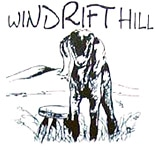 Windrift Hill Soaps